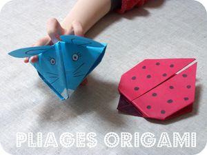 Okilebo_pliages_origami.jpg