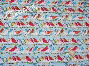 tissu_oiseaux.jpg