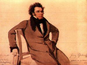 the-best-composer-in-the-world-Franz-Schubert.jpeg