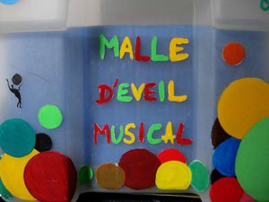001 malle musicale 1