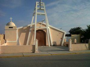Capilla-del-Centro.jpg