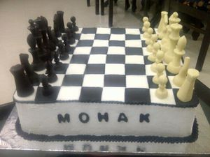 chess-cake.jpg