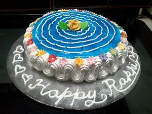 rakhi-cake.jpg
