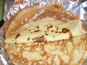 crepes02022011