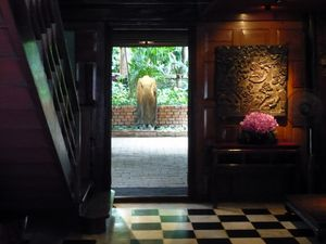 bangkok Jim Thompson 1