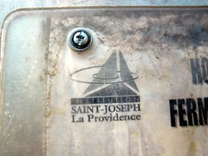 Nancy-St-Joseph-01