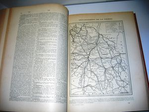 dictionnaire-la-chatre-4-carte.JPG