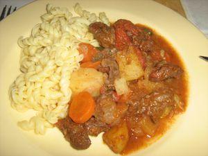 cuisine2-2780.JPG