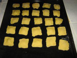 cuisine4-2602.JPG