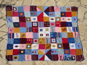 Plaid-crochet-facile-1.jpg