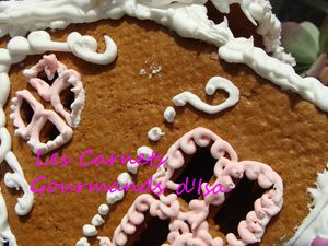 sweet gingerbread house7