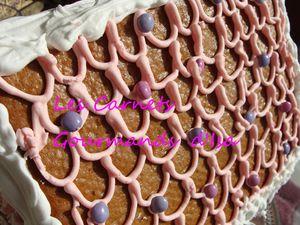 sweet-gingerbread-house8.jpg
