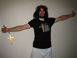 jesus_back.jpg