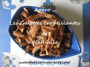 galettes-croustillantes.JPG