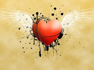 corazon-con-alas.jpg