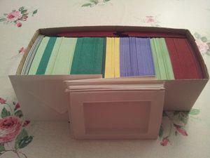 Carton-Cartes.JPG