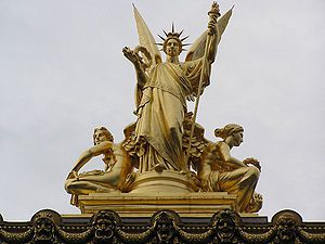 300px-Right_roof_sculptures_Paris_Opera.jpg