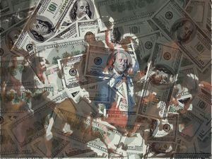 dollars-marchands-du-temple.jpg