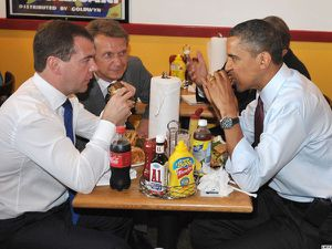 Obama-hamburger-Medvedev.jpg