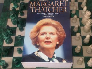 GOD-BLESS-YOU-and-REST-IN-PEACE_-BARONESS-THATCHER-8-avril-.jpg