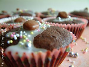 Cupcakes Freestyle-2