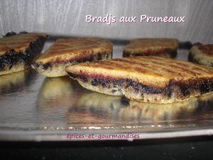 bradjs aux pruneaux CIMG3937 (2)
