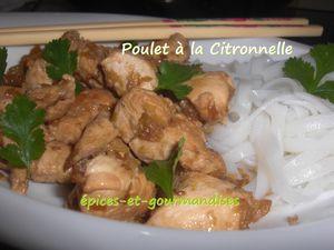 poulet à la citronnelle CIMG0382 (2)
