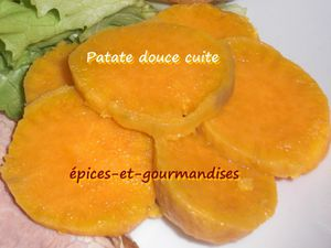 patate douce CIMG8723 (2) gp