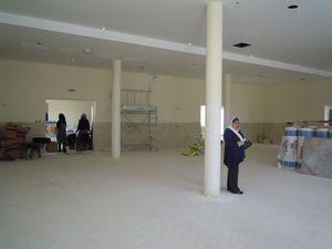 porter ouverte mosquée cergy 008