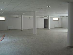 porter ouverte mosquée cergy 017