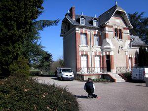 croquis ext parc Morinière Rezé 14 03 2012 (8)