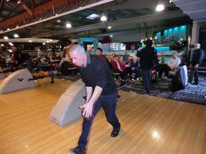tournoi bowling st herblain fev 13 (19)