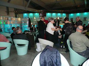 tournoi bowling st herblain fev 13 (30)