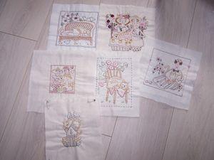 images blog 063