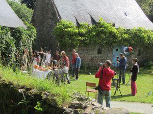 Bretagne-2012-0714.JPG