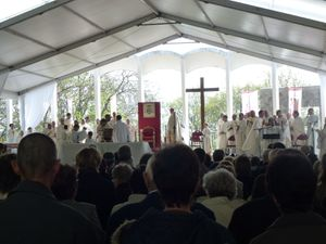 nd laus 01-05-2013 004