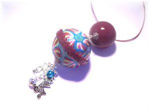 Bulan-bola-fleur-bordeaux-turquoise.jpg
