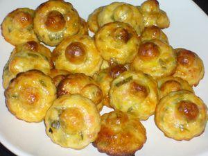 recettes-5-mars-2009-au-31-d-cembre-2009-026.jpg
