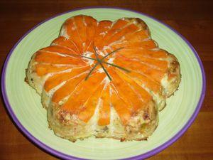 recettes-5-mars-2009-au-31-d-cembre-2009-350.jpg