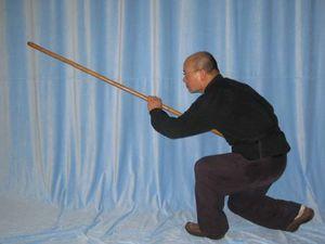 long-baton.jpg