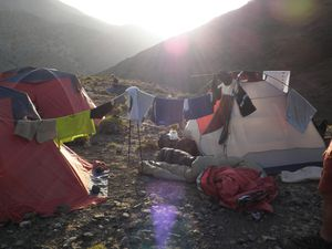 Atlas ascension Toubkal (074)