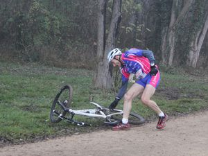 2011-11-27-Bike-and-Run-Ober_044.JPG