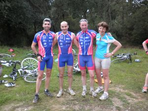 Stage triathlon ligue 2011 (38)
