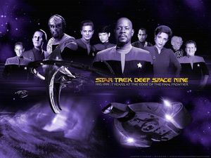 18_Star_Trek_DeepSpaceNine_crew_wallpaper_l.jpg