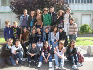 2011-2012-4emes-groupe-Comenius.jpg