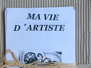 Livre-d-artiste-2.jpg