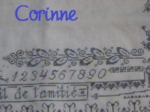 15 - Corinne 1