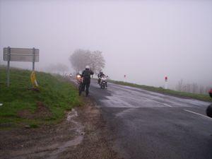 Puy 2010 031 Tps de Merde