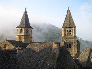 Abbatiale-Ste-Foy-de-Conques-IMG_0233.JPG