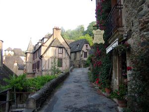 Photos-en-cours-0236-Conques-r.jpg